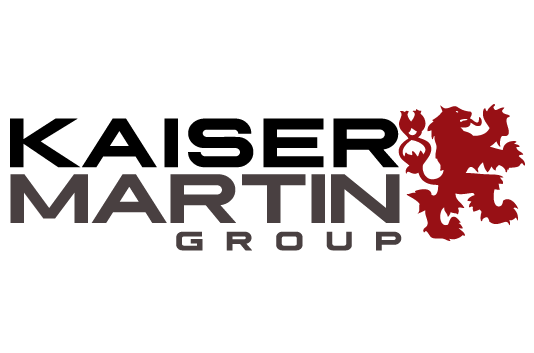 martin construction steel building and cold storage refrigerated warehouse construction contractor